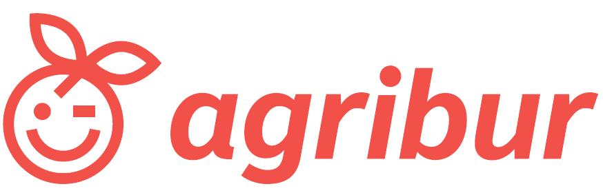 logo_agribur